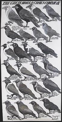 crows01.jpg